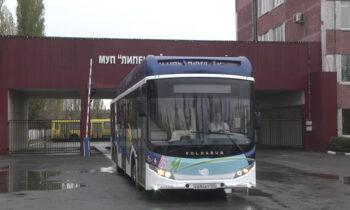 Совещание по качеству оказания транспортных услуг.