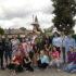 Для трудных подростков организовали экскурсию в Данковский район