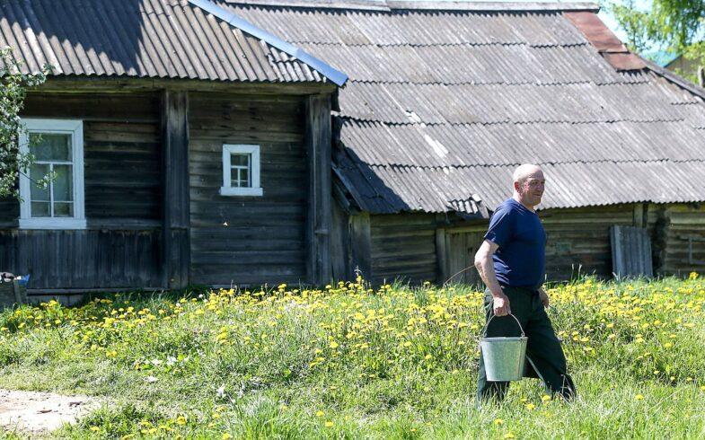 Членам садоводческих товариществ могут разрешить проводить общие собрания заочно