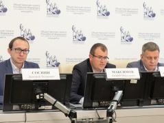 Сельская свобода или городской комфорт: как повлияла пандемия на выбор россиян?