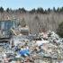 В России запретят устраивать свалки у электростанций и в садоводствах