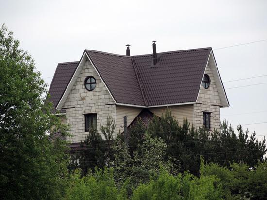 В Совете Федерации предложили уравнять в правах СНТ и сельские территории