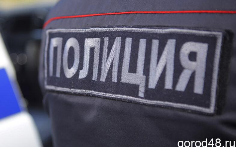 Полицейские раскрывают половину краж из садовых домиков в Липецке