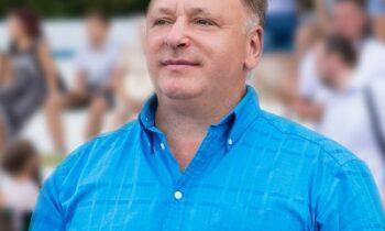 Олег Валенчук: Принятый закон о бесплатной газификации коснётся и садоводов
